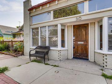 310 Elati Street, Denver, CO, 80223,