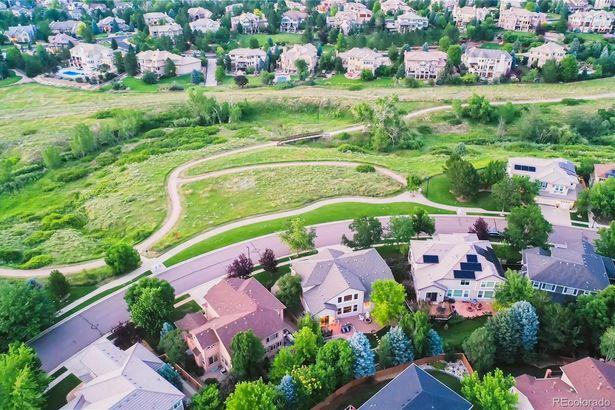 647 Ridgemont Circle