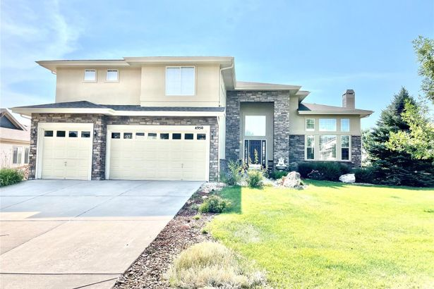 4950 Streambed Trail