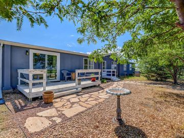 25385 E State Highway 110, Calhan, CO, 80808,