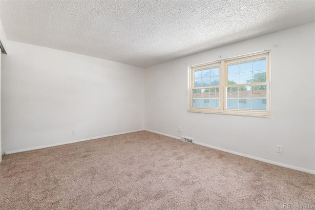 14024 E Utah Circle #2