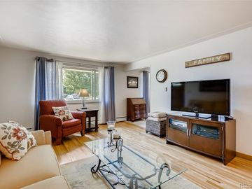 7807 W 33rd Avenue, Wheat Ridge, CO, 80033,
