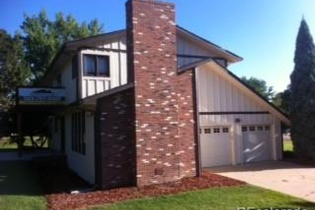 5891 Wood Sorrel Drive