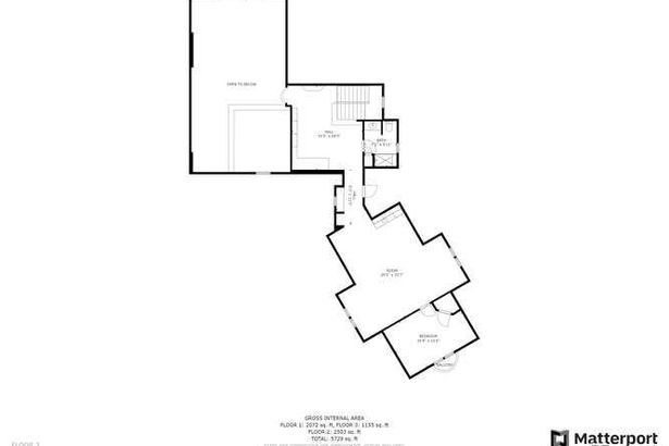 3725 Rocky View Place