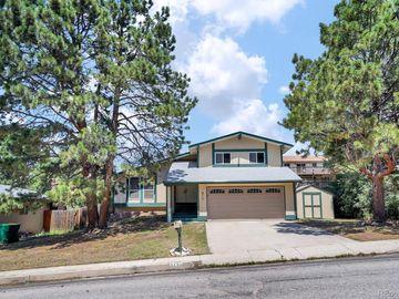 3130 Squaw Valley Drive, Colorado Springs, CO, 80918,