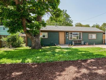 3136 W Jefferson Avenue, Englewood, CO, 80110,
