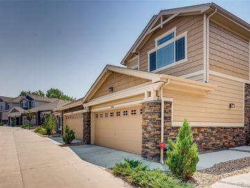 14966 E Crestridge Place, Centennial, CO, 80015,