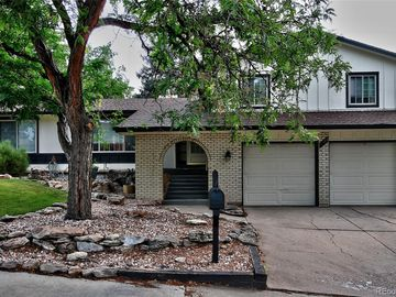 2384 S Hoyt Street, Lakewood, CO, 80227,