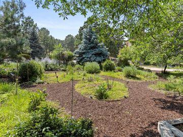 1530 Rock Ridge Court, Colorado Springs, CO, 80918,
