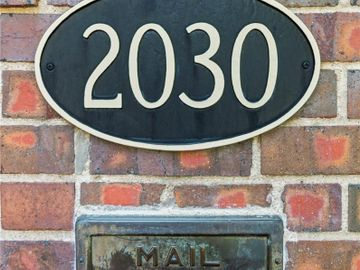 2030 E 7th Ave Pkwy, Denver, CO, 80206,