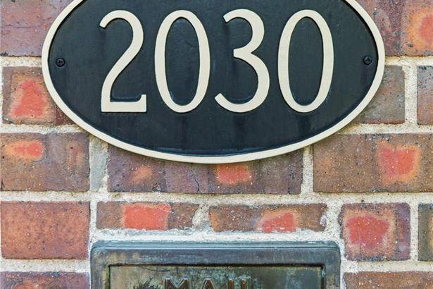 2030 E 7th Ave Pkwy