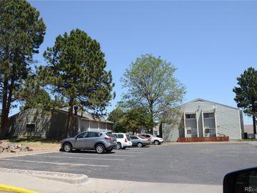 7260 S Gaylord Street #A26, Centennial, CO, 80122,