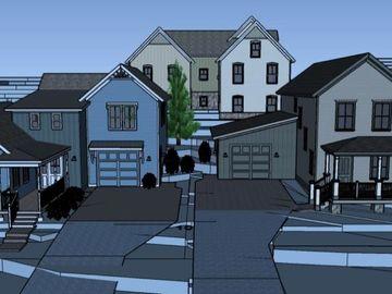 930 Main Street, Georgetown, CO, 80444,