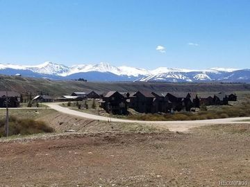 901 County Road 5142, Granby, CO, 80446,