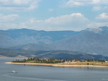 67 County Road 4057, Granby, CO, 80446,