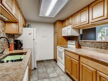 907 S Yampa Street #102, Aurora, CO, 80017,