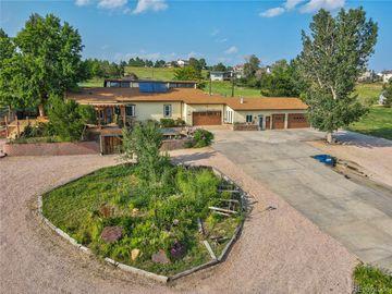 3086 Shrider Road, Colorado Springs, CO, 80920,