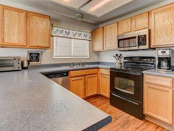5558 Vermillion Bluffs Drive, Colorado Springs, CO, 80923,