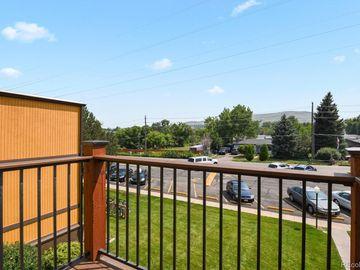 16359 W 10th Avenue #N6, Golden, CO, 80401,