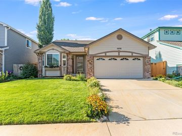 10781 W 107th Circle, Westminster, CO, 80021,