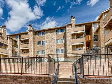 2929 W Floyd Avenue #102, Denver, CO, 80236,