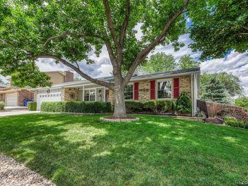19397 E Eastman Place, Aurora, CO, 80013,