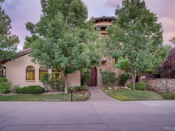 2729 E Alameda Avenue, Denver, CO, 80209,
