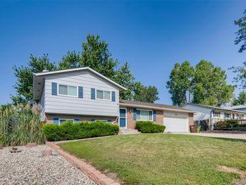 4957 Del Sol Road, Colorado Springs, CO, 80918,