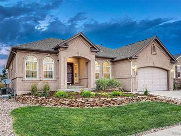 5938 Wolf Village Drive, Colorado Springs, CO, 80924,