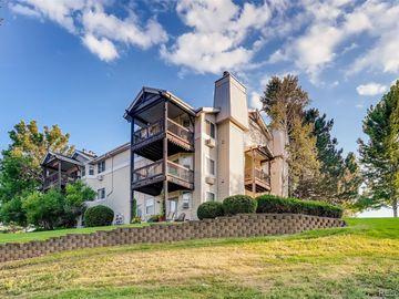 17403 E Mansfield Avenue #93WL, Aurora, CO, 80013,