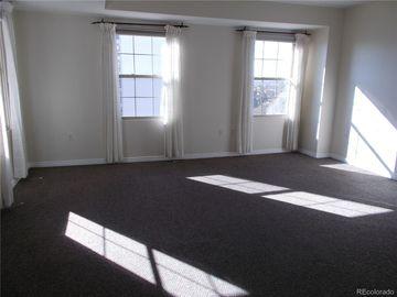 300 W 11th Avenue #9C, Denver, CO, 80204,