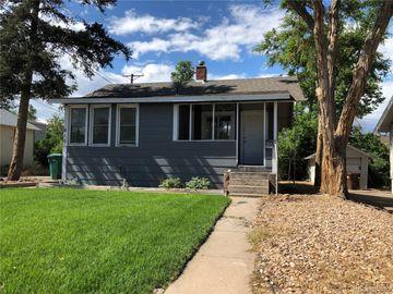 915 21st Street, Greeley, CO, 80631,