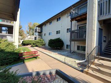 5042 El Camino Drive #82, Colorado Springs, CO, 80918,