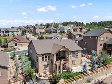 15845 Transcontinental Drive, Monument, CO, 80132,