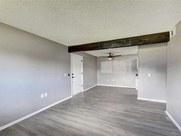 16259 W 10th Avenue #L2, Golden, CO, 80401,