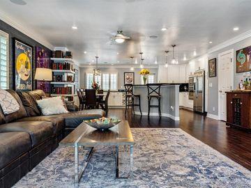 496 Josephine Street, Denver, CO, 80206,