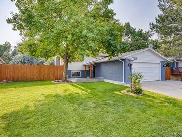 Undisclosed Address, Denver, CO, 80236,