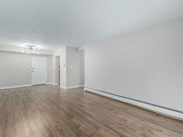 7770 W 38th Avenue #101, Wheat Ridge, CO, 80033,