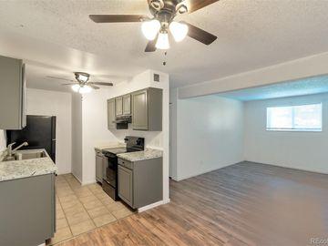 16259 W 10th Avenue #D2, Golden, CO, 80401,