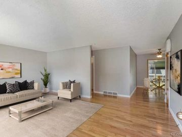 2403 27th Avenue Place, Greeley, CO, 80634,