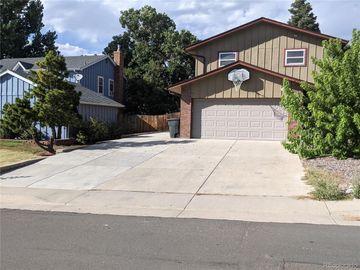 8881 E Briarwood Boulevard, Centennial, CO, 80112,