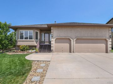 280 Green Rock Place, Monument, CO, 80132,