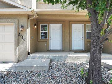 5770 University Village View #5788, Colorado Springs, CO, 80918,