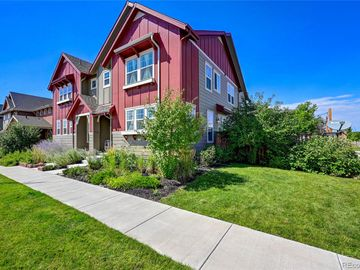 9345 E Prairie Meadow Drive, Denver, CO, 80238,