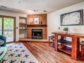 2800 Sundown Lane #106, Boulder, CO, 80303,