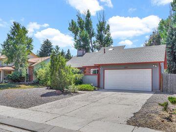 2985 Mirage Drive, Colorado Springs, CO, 80920,