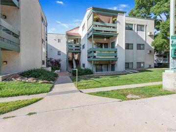 7740 W 35th Avenue #203, Wheat Ridge, CO, 80033,