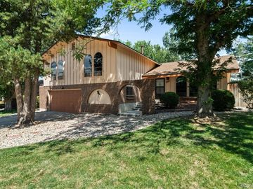 3954 S Whiting Way, Denver, CO, 80237,