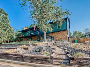 2720 Northridge Drive, Colorado Springs, CO, 80918,