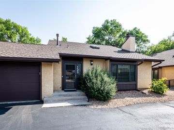 4680 Winewood Village Drive, Colorado Springs, CO, 80917,